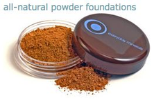 Intensive Foundation  [DISCONTINUED]