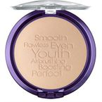 Youthful Wear Cosmeceutical Youth-Boosting Illuminating Face Powder