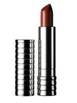 Different Lipstick - Angel Red