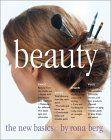 Book- Beauty The New Basics