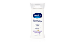 Intensive Care Advanced Strength Lotion