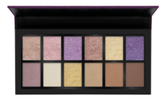 Magical Mystical Me Eyeshadow Palette (Trend Edition)