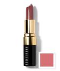 Lip Color - Brownie Pink