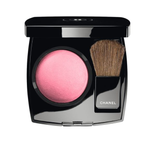 Joues Contraste Powder Blush in 64 Pink Explosion