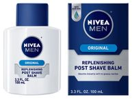 Nivea for Men After Shave Balm