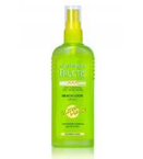 Fructis Style Surf Hair Texturising Spray