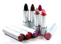 Lipstick (new packaging/formula)