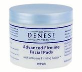Advanced Firming Facial Pads