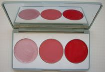 memoirs of a geisha beauty face palette [DISCONTINUED]