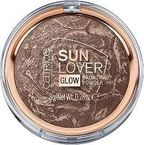 Sun Lover Glow Bronzing Powder