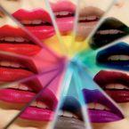 Liptensity Lipstick (All Shades)