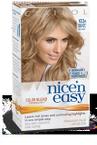 Nice 'n Easy Hair Color