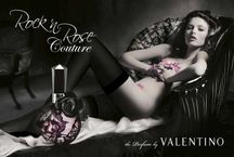 Rock n Rose Couture EDP