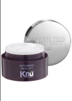 Knu Anti Aging Face Lift Ultra Rich Anti-Age Cream