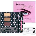 Brow Envy - Brow Shaping & Defining Kit