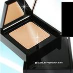 Kevin Beautymaker - Aqua Eye Concealer
