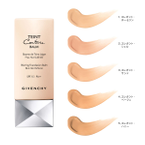 Teint Couture Blurring Foundation Balm Broad Spectrum 15