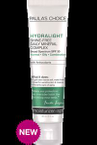 Hydralight Shine-Free Daily Mineral Complex SPF 30