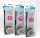 Salon Perfect - Perfect Brow Pomade