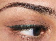 Gel Eyeliner Ivy Shimmer
