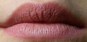 Jumbo Lip Pencil - Soft Fuschia 721