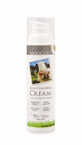 Acne Cleansing Cream