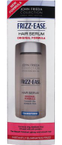 Frizz-Ease Hair Serum