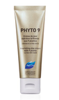 Phyto 9 Daily Ultra-Nourishing Cream
