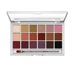 Variety Eyeshadow Palette (V1,V2,V3,V4)