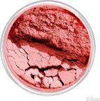 Loose Powder Blush - Beauty