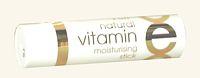 Perfectly Pure - Vitamin E Moisturizing Stick