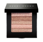 Shimmer Brick Highlighter - Pink Quartz