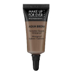 Aqua Brow Waterproof Eyebrow Corrector