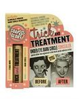 Soap and Glory - Trick and Treatment Dark Circle Concealer