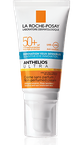 Anthelios Ultra Non-Perfumed Cream SPF 50+