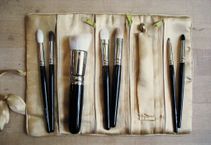 quo brushes reviews photos ingredients  makeupalley