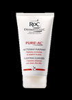 PURIF-AC Purifying Cleanser