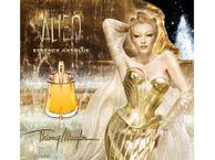 Alien Essence Absolue
