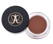Dipbrow pomade in Soft Brown