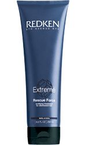 Redken Extreme Rescue Force Fortifying Treatment [DISCONTINUED]