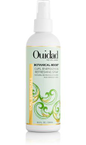 Ouidad Botanical Boost Spray-In/Leave-In