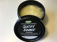 Jersey Bounce