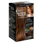Natural Match haircolor  [DISCONTINUED]