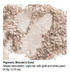 Pigment - Blonde's Gold