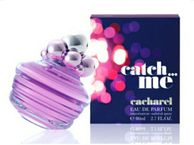 Catch...Me Eau de Parfum