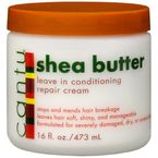 Shea Butter Leave-In Conditioning Treatment