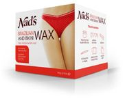naughty nads bikini design kit
