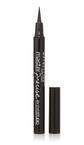 Eye Studio Master Precise Ink Pen Liner