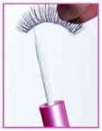 House of lashes eyelash adhesive