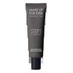 Step 1 Skin Equalizer - Mattifying Primer